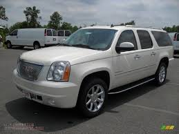 Gmc Yukon Denali Xl 2014 | 2011 GMC Yukon XL Denali AWD In White ... 2011 Gmc Sierra 3500hd Photos Informations Articles Bestcarmagcom For Sale In Columbia Sc At Jim Hudson Gmc Denali 2500hd Duramax Diesel 4x4 7 Procomp Lift 2500 4dr 4wd Crew Cab Milwaukie Trevor Davis Exotic Motors Midwest Hd King 1500 Hybrid Review Ratings Specs Prices And 3500 Lifted Dually Filegmc Acadia 05062011jpg Wikimedia Commons Wikipedia 2500hd Price Reviews Features Stock 265275 Near Sandy Rating Motortrend