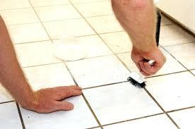 stunning floor tile cleaner tile floor cleaning services tile