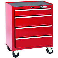 100 Sears Truck Tool Boxes The Images Collection Of Chests Searsrhsearscom Middle Craftsman 3