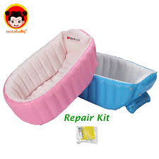 Portable Bathtub For Adults Malaysia by Baby Inflatable Bathtub Malaysia Tubethevote
