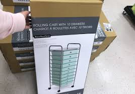 Save Up To 60% On Rolling Storage Carts At Michaels! - The ... Michaels Flyer 11292019 11302019 Weeklyadsus 5 Off Any Purchase 40 Off 1 Item Coupons Coupon Code Promo Up To 70 Cypress Ski Hill Save Up 60 On Rolling Storage Carts At The Pinned February 10th 50 A Single Item How Money Mymichaelsvisit Wwwmymichaelsvisitcom Survey Get 25 Thpacestoremichaelscoupon Team Shirts Coolmine Community School Entire Cluding Sale Items Coupon Free 2018 Iphone Beaver Coupons