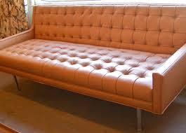 Danish Modern Sofa Ebay by Top Design Of Sofa Futon Cover Next To Sofi Joint Loan Favorite