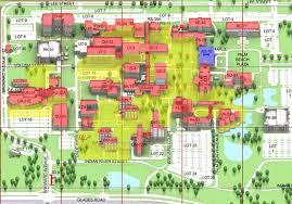 Oit Help Desk Fau by Boca Raton Wireless Florida Atlantic University