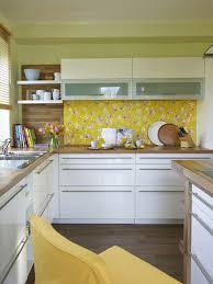 ratgeber küche kaufen so gelingt die planung wohnidee