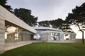 100 Robinson Architects Peter Zumthors Secular Retreat For Living Architecture Wallpaper