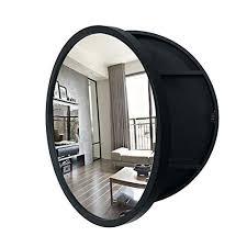 schwarze hängeschränke spiegelschränke kaufen