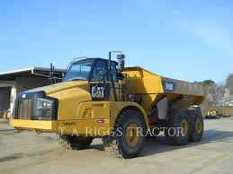 Used Articulated Trucks For Sale - Arkansas | Riggs Cat Caterpillar 740b Adt Articulated Dump Truck Used Cat Articulated Trucks For Sale Ho Penn Cat Articulated Trucks 740 C Ejector Heavy Equipment 2010 Caterpillar Truck Sale Western States And Scraper Puts Bypass Offers A Family Of Bare Chassis Resigned Safety Enhanced Operation 745 Caterpillars New C2 Series Trucks Are Stronger All Day 730c Diesel Erground Ming Ad45b Stock Photos Images Alamy