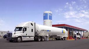 Blu. Signs One-year Rental Contract Of Air Flow LNG Trailer | Blu LNG Lng Supported In The Netherlands Gazeocom Cryogenic Vaporizers And Plants For Air Gases Cryonorm Bv Natural Gas Could Dent Demand Oil As Transportation Fuel 124 China Foton Auman Truck Model Tractor Ebay High Quality Storage Tank Sale Thought Ngvs What Is Payback Time Fileliquid Natural Land Finlandjpg Calculating Emissions Benefits Go With Gas Trading Oil Truck Lane Vehicle Wikipedia Blu Signs Oneyear Rental Contract Of Flow Trailer Saltchuk Paccar Bring New Lngpowered Trucks To Seattle Area