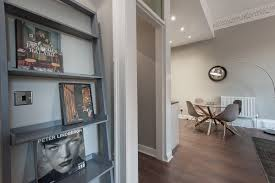 100 Interior Designs Of Homes Inside Design Airsorted Edinburgh Chat To Decorair Airsorted