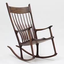 Build Glider Rocking Chair Plans Free DIY Woodturning Paris ...