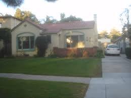 100 Hurst House House 129