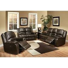 Sams Club Leather Sofa And Loveseat by Monterrey Brown Italian Leather Sofa Loveseat And Chair Buy