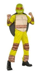Walmart Canada Halloween Inflatables by Boys Killer Clown Costume Boys Halloween Costumes Pinterest
