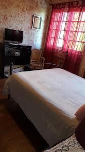 chambre d hote aignan sur cher chambres d hôtes le clos dassault chambres d hôtes aignan