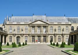 100 1700 Designer Residences Htel De Soubise Wikipedia