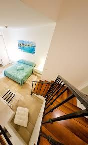 Babi Italia Dresser Oyster Shell by 14 Best Charme Hotel Alberghi Di Fascino Nel Sud Italia Images