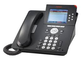 Telecom Services – Axa Communications Avaya Tsapi Passive Recording Review 2018 Phone Solutions For Small Business 4610sw Ip Handset Pn 700381957 At Christopher Ackerman On Twitter The Bankruptcys Channel 5610sw Voip Grade 1 Fully Tested Working Why Move From To Mitel With Ics New Anatel 9508 Digital Ip Office Voip Stand 9611g Gigabit 700510904 4 Pack Phonelady 9608g Cloud Blitz Promotion Telware Cporation Telecom Services Axa Communications 9630 Desk Telephone Sbm24