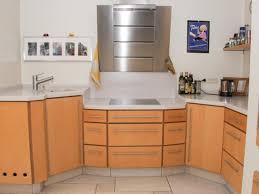 küche 9 möbel bieker
