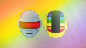 Every Daft Punk Song, Ranked—Yeah, All Of Them - Noisey Pass Thru Fire The Collected Lyrics Lou Reed 97806816307 Titu Songs Truck Song For Children With Video 25 Iconic Rap About Weed Billboard Best Choice Products 12v Kids Battery Powered Rc Remote Control Nct 127 Color Coded Hanromeng By Motocross Whip Cool Black Business Card Motorcycle Themd In Battle Years Hillsburn Pack 562 Book No2 2000 Christmas Could The Lyrics Be Updated Mighty 790 Kfgo Farmer Brown Had Five Green Apples And Variations Storytime Ukule Sisq Just Explained That Famous Thong Lyric Dumps Like A