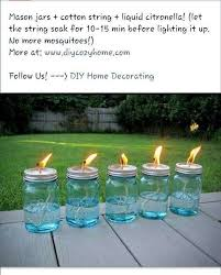 Citronella Oil Lamps Diy by 36 Best Tiki Torches Images On Pinterest Tiki Torches Backyard
