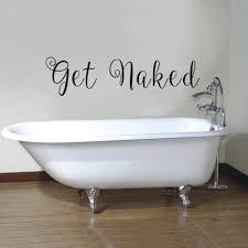 Remove Bathtub Non Slip Decals by 100 Remove Bathtub Non Slip Decals 586 County Council