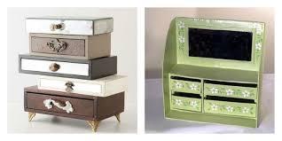 fabriquer boite de rangement en maison design bahbe