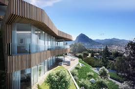 100 Villa Lugano Belmonte 2 Elegant Luxury With Pool SPA For