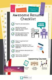6 Tips For Building An Amazing Resume. — NavaED 12 Amazing Education Resume Examples Livecareer 50 Spiring Resume Designs To Learn From Learn Best Listed By Type And Job Visual Creating Communication Templates Blank Profile Template Unique 45 Tips Tricks Writing Advice For Tote With Work Experience High School Your First Example Mark Cuban Calls This Viral Amazingnot All 17 Skills That Will Win More Jobs Github Posquit0awesomecv Awesome Cv Is Latex Mplate Meaning Telugu Hudsonhsme