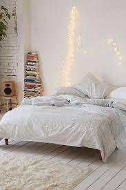 31 Bohemian Bedroom Ideas Decoholic Throughout Sizing 975 X 1463