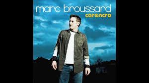 Marc Broussard Home