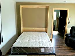 Floor Savers For Beds by Murphy Beds Lewiston