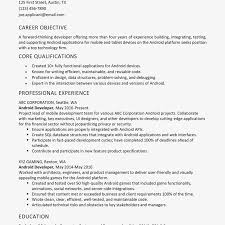 Proficient Resumes - Elim.carpentersdaughter.co Designer Cv Starting To Look For Jobs As A Jr Front End Web Developer Azure Resume Sample Examples By Real People Full Stack Cv Ui Design Rumes Elimcarpensdaughterco Freelance Samples Templates Visualcv Senior Complete Guide 20 Velvet Example Software Engineer Resume