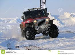 SALTAC-KOREM, RUSSIA-FEBRUARY 11, 2018: Winter Auto Show Jeeps - Ice ... The Rc Stunt Monster Truck Hammacher Schlemmer 114 Jeep Rock Crawler Remote Car Dune Racer Amazoncom Velocity Toys Mud Wrangler Convertible Wrangler Jeep Jk 28 Crd Sahara Unlimited Modified Off Roader Sponsor Hlight Autonation Chrysler Dodge Mobile Al Photo Album Control Toy Offroad 4x4 Cherokee 40 Mini Monster Truck Green Lane Sj Jeep Saltackorem Ssiafebruary 11 2018 Winter Auto Show Jeeps Ice 24g Big Power Rtr 1 Lifted Thinks Its A Aoevolution