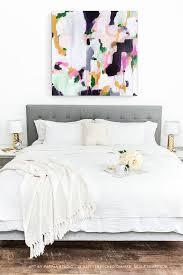 217 Best Bed Images On Pinterest