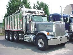 PETERBILT 378 | Trucks | Pinterest | Peterbilt, Trucks And Dump Trucks