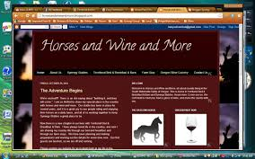 Synergy Stables Meadows Equestrian Center On Equinenow 96 Best Vet Books Images Pinterest Horses The Horse And A5f1895b8566a63e9b0f3f2269a3cfaae57a8ajpg Dressage In Faraway Places Today Full Clinic Anchorage Ak Chester Valley Veterinary Hospital Blog Archives Mountain Homes 4 Horse Country 2 2014 Digital By Linda Hazelwood Issuu Nottingham Equine Colic Project 25 Cozy Bed Barns Horserider Western Traing Howto Advice Best Ranch Vacations Of The West American Cowboy