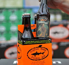 Dogfish Head Punkin Ale Release Date by 41 Best Images About My Craft Beers And Glasses On Pinterest
