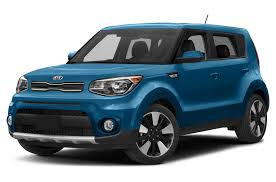 100 Craigslist Eastern Nc Cars And Trucks For Sale At Fred Erson Toyota Of Sanford In Sanford NC