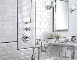 bathroom tile layout software free
