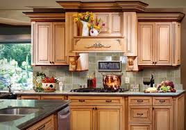 Alluring Kitchen Theme Ideas For Decorating And Best Themes Contemporary Mericamedia