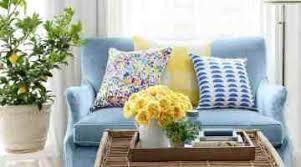 Want To Have For Living Spring Home Decor Inside Room Ation Ideas You Will
