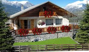 chambre d hotes alpes de haute provence chambres d hotes à barcelonnette alpes de haute provence