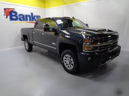 2018 New Chevrolet Silverado 3500HD 4WD Crew Cab Standard Box Diesel ... Blog Post Test Drive 2016 Chevy Silverado 2500 Duramax Diesel 2018 Truck And Van Buyers Guide 1984 Military M1008 Chevrolet 4x4 K30 Pickup Truck Diesel W Chevrolet 34 Tonne 62 V8 Pick Up 1985 2019 Engine Range Includes 30liter Inline6 Diessellerz Home Colorado Z71 4wd Review Car Driver How To The Best Gm Drivgline Used Trucks For Sale Near Bonney Lake Puyallup Elkins Is A Marlton Dealer New Car New 2500hd Crew Cab Ltz Turbo 2015 Overview The News Wheel