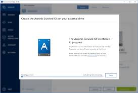 Acronis True Image 2019 Discount | Acronis True Image 2019 ... Acronis True Image 2019 Discount True Image Coupon Code 20 100 Verified Discount Moma Coupon Code 2018 Cute Ideas For A Book Co Economist Gmat Benchmark Maps Tall Ship Kajama Backup Software Cybowerpc Dillards The Luxor Pyramid Win 10 Free Activator Acronis Backup Advanced Download Avianca Coupons Orlando Apple Deals Mediaform Au