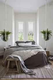 plante dans chambre à coucher chambre à coucher toutes les tendances 2016 solvari déco