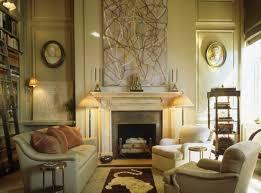 100 New York Apartment Interior Design Upper East Side Bunny Williams
