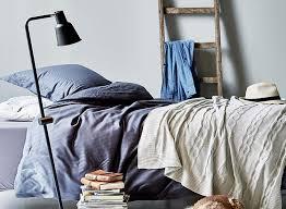 schlafzimmerbeleuchtung ideen und tipps eine ideale