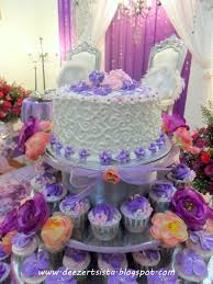 Birthday Cakes Costco Birthday Cakes Prices Price And Size