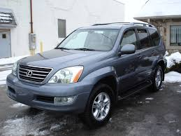 2005 Lexus Gx Best Image Gallery #17/17 - Share And Download For Sale 1999 Lexus Lx470 Blackgray Mtained Never 2015 Lexus Gs350 Fsport All Wheel Drive 47k Httpdallas Used 2014 Is250 F Sport Rwd Sedan 45758 Cars In Colindale Rac Cars Tom Wood Sales Service Indianapolis In L Certified Rx Certified Preowned Gx470 Awd Suv 34404 Review Gs 350 Wired Rx350l This Is The New 7passenger 2018 Goes 3row Kelley Blue Book 2002 300 Overview Cargurus Imagejpg Land Cruiser Pinterest Cruiser Toyota And