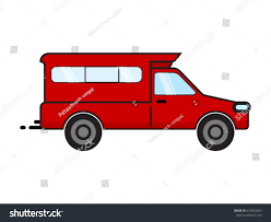 Red Taxi Truck Chiang Mai Flat Stock Vector 679343563 - Shutterstock Taxi Truck Jcb Monster Trucks For Children Video Dailymotion Learn Public Service Vehicles Kids Babies Toddlers Wraps Renault Magnum Edition Mod For Farming Simulator 2015 15 Police Fire Pick Up Converted To Take Tourists In St Stock Photos Images Alamy Eight Die After Truck And Taxi Collide Near Krugersdorp Prison Hah On The Chrysler Cars_swift Voyag_chrysler Taxitruck Removals Essex Removal Company Maldon Colchester